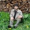 Николай, 51, г.Кострома