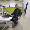 Алексей Кузьминых, 29, г.Каменское