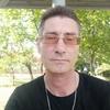 Валерий, 50, г.Тирасполь