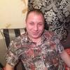Евгений, 37, г.Менделеевск