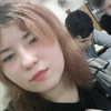 софья, 17, Слов'янськ
