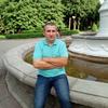 Леонид, 49, г.Барановичи