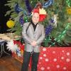 SVETOSLAV, 53, г.Стерлитамак