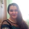 Олічка, 26, г.Ровно