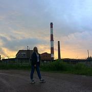 Софья, 17, г.Ижевск