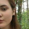 Polina, 19, г.Печоры