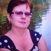 галина, 55, г.Саратов