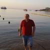 Игорь, 35, Ізюм
