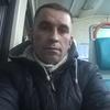 Николай, 37, г.Новомосковск