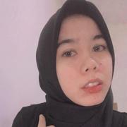 Wulan 27 Джакарта