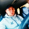 Паша Ильючик, 28, г.Новосибирск