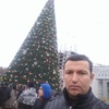 азамат, 38, г.Душанбе