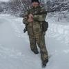 Алексей, 38, г.Макеевка