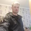 Артем Бебков, 30, г.Благовещенск