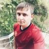 Іван, 26, г.Коломыя