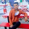 Артем, 24, г.Екатеринбург