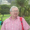Grigoriy /Grigory/, 69, Essen