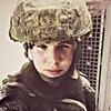 Серега, 25, г.Ярославль