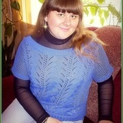 Ruslanka, 26, г.Прилуки