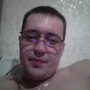 Александр, 39, г.Новомосковск