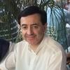 Giancarlo, 53, г.Бреша