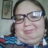 Юлия, 31, г.Владимир