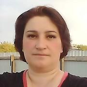 Инна, 40, г.Исилькуль