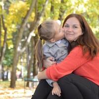 Екатерина, 32 года, Близнецы, Тирасполь