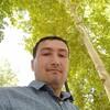 Shovkat, 32, г.Ташкент