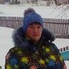 Ольга, 39, г.Баган