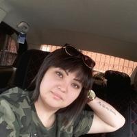 Илина, 34 года, Водолей, Астана