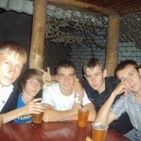 Дмитрий, 27 лет, Телец, Чернянка
