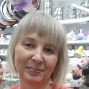 Наталья, 46, г.Голышманово