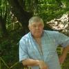 игорь, 65, г.Краснодар