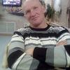 Yuriy, 44, Korocha