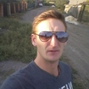 Dmitrii, 28, г.Новотроицк