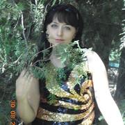 Олеся 41 год (Близнецы) Шымкент