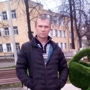 Евгений 45 Боровичи
