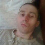 Анатолий, 40, г.Светлоград