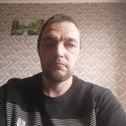 Gariss 34 Елец
