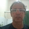 Luis, 57, г.Рио-де-Жанейро