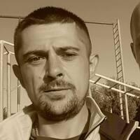 Андрій, 22 года, Стрелец, Коломыя