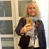 Рита, 55, г.Санкт-Петербург