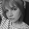 Татьяна, 31, г.Псков