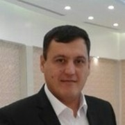 Ahmetnur, 30, г.Ашхабад