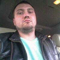 Артем, 32 года, Телец, Ливны