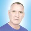 Геннадий, 63, г.Волжский