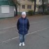 Татьяна, 42, г.Абакан