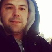 Сергей 30 Рыбинск