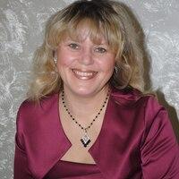 Людмила, 52 года, Скорпион, Уфа